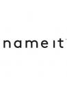 Name It